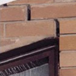 Dörrar och fönster som fastnar
